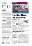 Harstad Tidende 020712