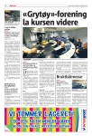 Harstad Tidende 210912