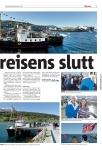 Harstad Tidende 30.06.2012-2