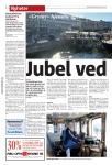 Harstad Tidende 30.06.2012-1